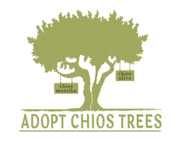 adopt-a-tree-logo-big-green-new